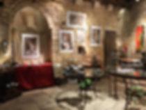 Galerie_Fénelon_1.JPG