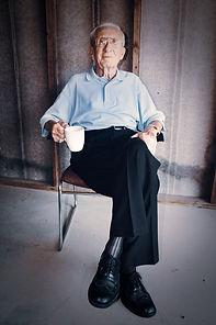 D.Byrd 2007.jpg