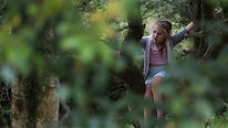 Camping Exmoor2