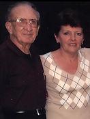 Delmer & Shirley.jpg