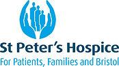 stpeters_logo.jpg