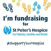 St Peter's Hospice -badge.jpg
