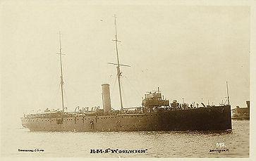 HMS Woolwich 1912.jpg