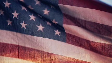 USA Flag PIC2.jpg