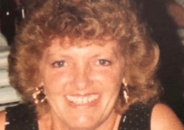 Shirley Ellery