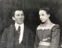 William & Cora (Carter) Byrd.jpg