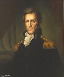 General Andrew Jackson.jpg
