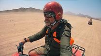 Red Sea, Quad Bike.jpeg