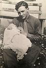 Mum & Grandad 1945.jpg