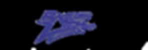 Ranger logo1_2x.png