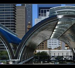 Houston Metro.jpg