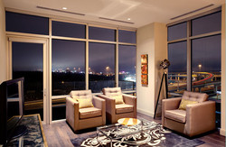 suite-1101-living.jpg