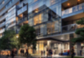 2501 main street dc 6.jpg