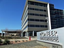 pioneer 4.jpg