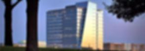 legacy tower 1.jpg