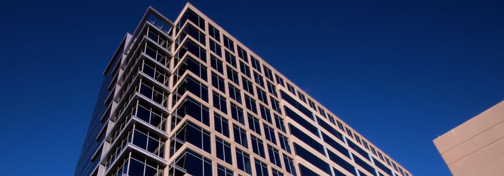 legacy tower 4.jpg