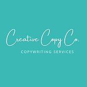 Creative Copy Co..png