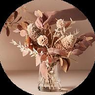 floral interiors.PNG