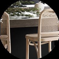 bar stool.png