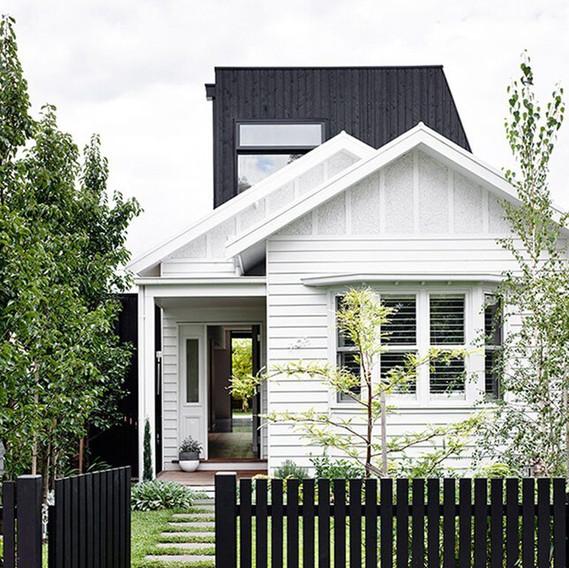 black and white house.jpg