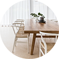 dining table and chair.png