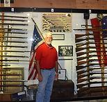 Garland Richards at Fort 3.jpg