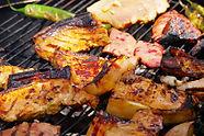 barbecue-884274_1920.jpg