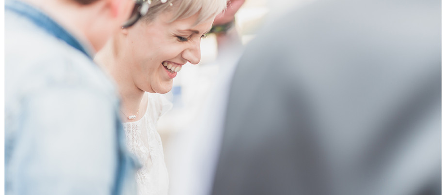 | Mariage de Amélie & Julien | |Amélie & Julien's wedding|