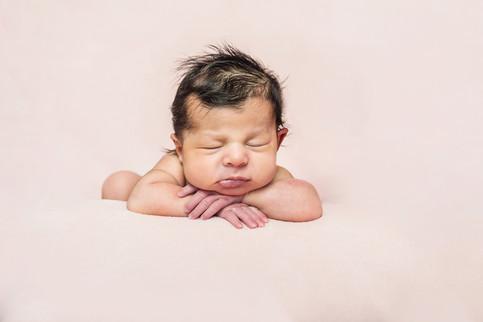 NL DOURY PHOTOGRAPHY - Photographie de nouveau né / bébé - Loiret, Paris, Essonne, Seine et Marne, Fontainebleau, Yonne, Montargis