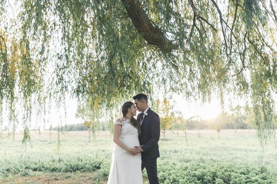 NL DOURY Photography - Photographe de mariage - Loiret - Bordeaux - Paris - La Rochelle - Rouen