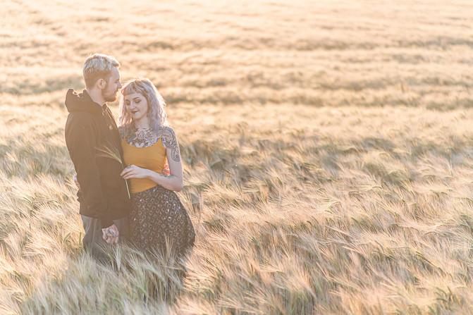 13 NN - nl doury photography couple love