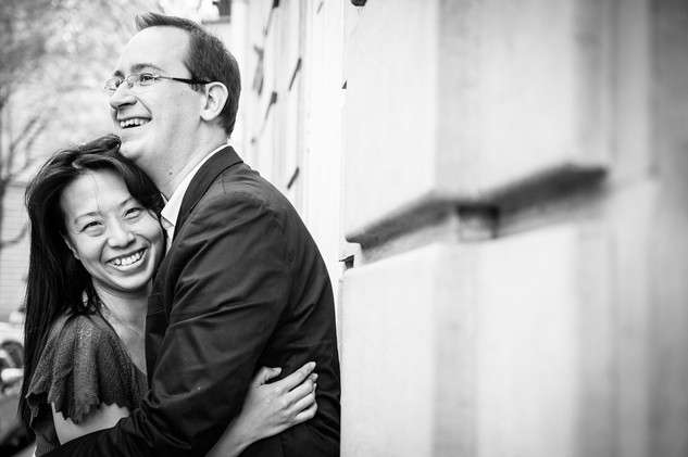NL DOURY Photography - Couple photoshoot - Loiret - Paris - Seine et Marne - Yonne - Essonne