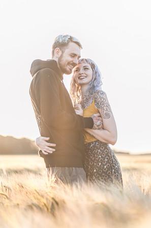 15 NN - nl doury photography couple love