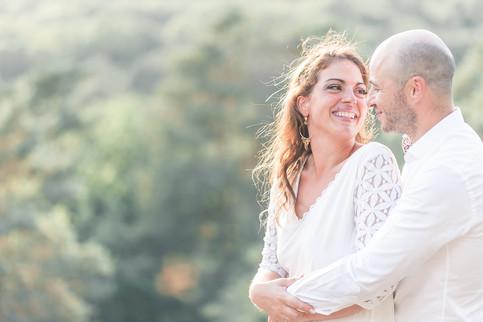 05 NN - nl doury photography couple love