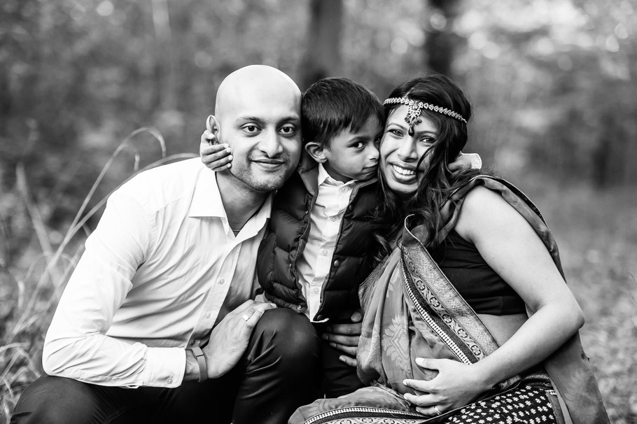 NL DOURY Photography - Family portrait - Loiret - Paris - Seine et Marne - Yonne - Essonne
