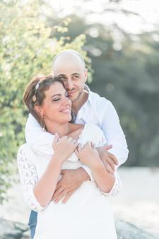 02 NN - nl doury photography couple love