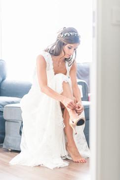 Mariage Marie & Edouard-213.jpgNL DOURY Photography - Photographe de mariage - Loiret - Bordeaux - Paris - La Rochelle - Rouen