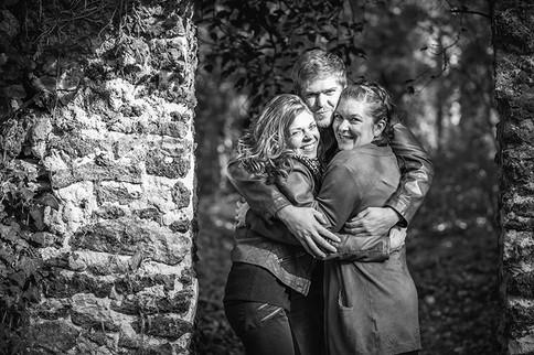 NL DOURY Photography - Photographie de Famille - Loiret - Paris - Seine et Marne - Yonne - Essonne