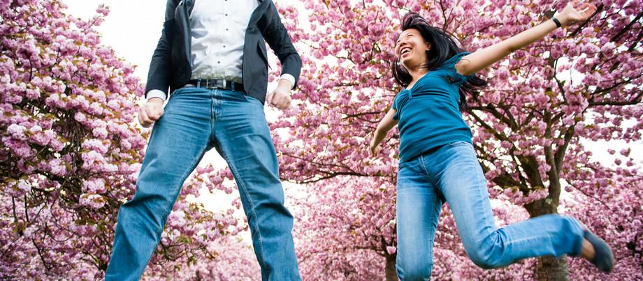   Comment préparer sa séance photo avec un photographe professionnel?   -   How to prepare his/her p