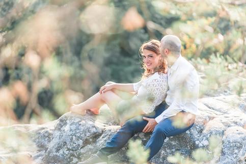 04 NN - nl doury photography couple love