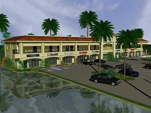 imagen de edificio comerical 3