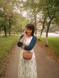Татьяна Бушкова