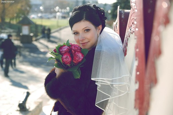 Наталья Гольдфайн