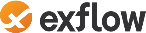 exflow-logo-002_edited.png