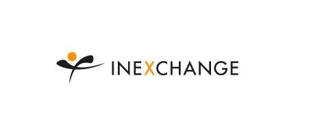 Webinar Fakturering via InExchange Network Onsdagen den 6:e maj 09.30.