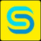 swebase.png