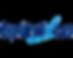 optimizers_vaste_verhoudingen_250x200.pn