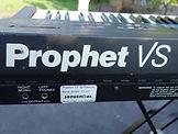 proph2.JPG