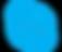 Logo Skype transparent.png