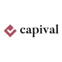 Logo CAPIVAL.png